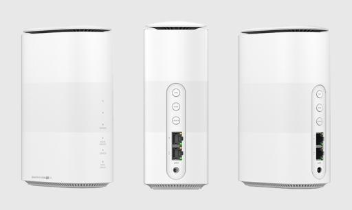 Speed-Wi-Fi-HOME-5G-L11